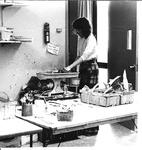 Ceramics studio c1975.jpg