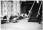 Campus Center interior c1980.jpg
