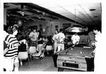 Students in Campus Center Pub 1991.jpg