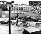 Construction 1971 001.jpg
