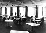 Cafeteria 002.jpg