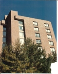 Exterior 1994.jpg