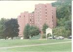Exterior 1995.jpg