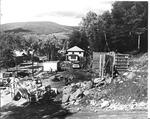 Construction 1971.jpg